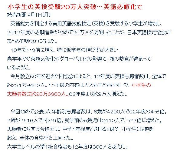 小学生英検状況.jpg