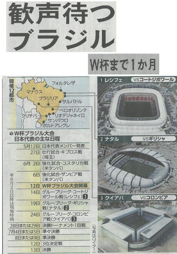 サッカーワールドカップ.jpg