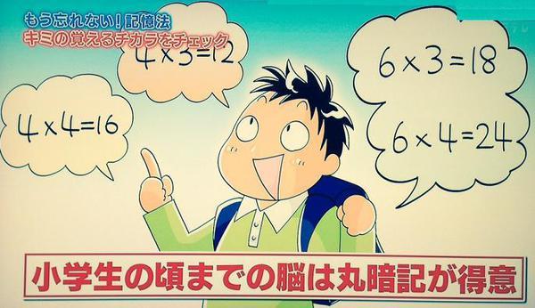 小学生の記憶能力.jpg